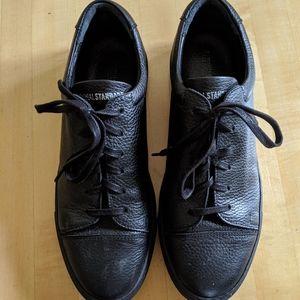 National Standard men's sneakers sz44